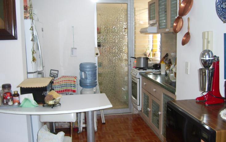 Foto de departamento en renta en  , tzompantle norte, cuernavaca, morelos, 1355365 No. 10