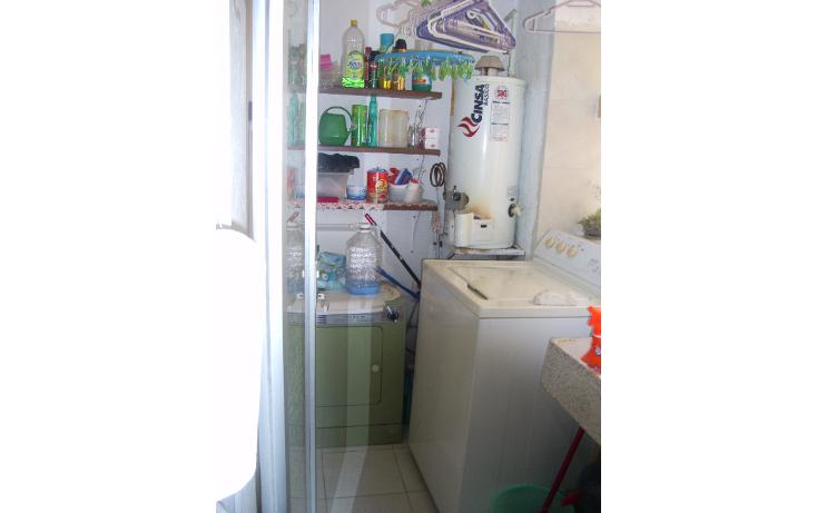 Foto de departamento en renta en  , tzompantle norte, cuernavaca, morelos, 1355365 No. 11