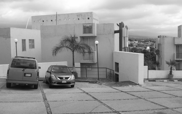 Foto de departamento en renta en  , tzompantle norte, cuernavaca, morelos, 1355365 No. 12