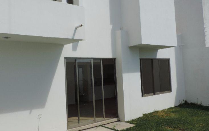 Foto de casa en venta en, tzompantle norte, cuernavaca, morelos, 1477625 no 01