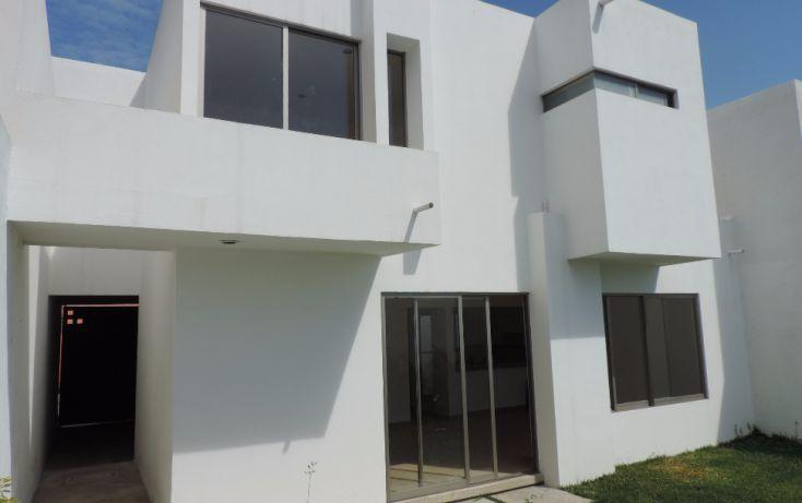 Foto de casa en venta en, tzompantle norte, cuernavaca, morelos, 1477625 no 02