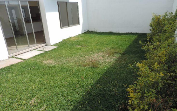 Foto de casa en venta en, tzompantle norte, cuernavaca, morelos, 1477625 no 03