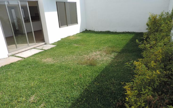 Foto de casa en venta en  , tzompantle norte, cuernavaca, morelos, 1477625 No. 03