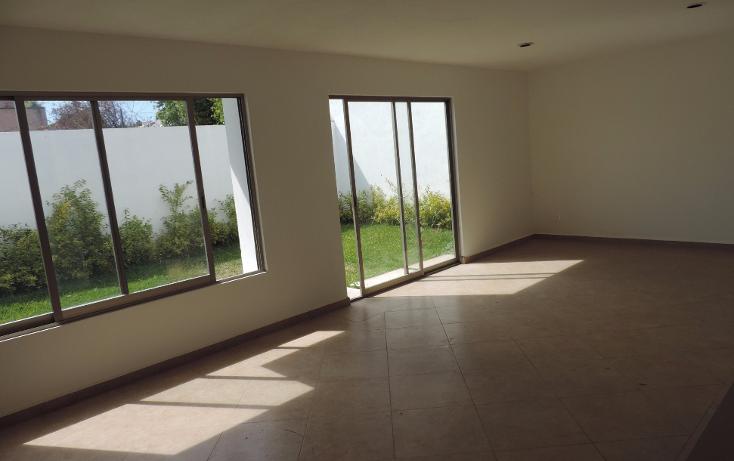 Foto de casa en venta en  , tzompantle norte, cuernavaca, morelos, 1477625 No. 04