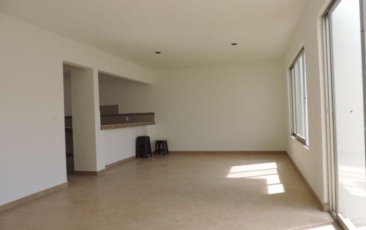 Foto de casa en venta en, tzompantle norte, cuernavaca, morelos, 1477625 no 05