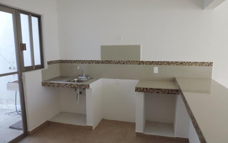 Foto de casa en venta en  , tzompantle norte, cuernavaca, morelos, 1477625 No. 06