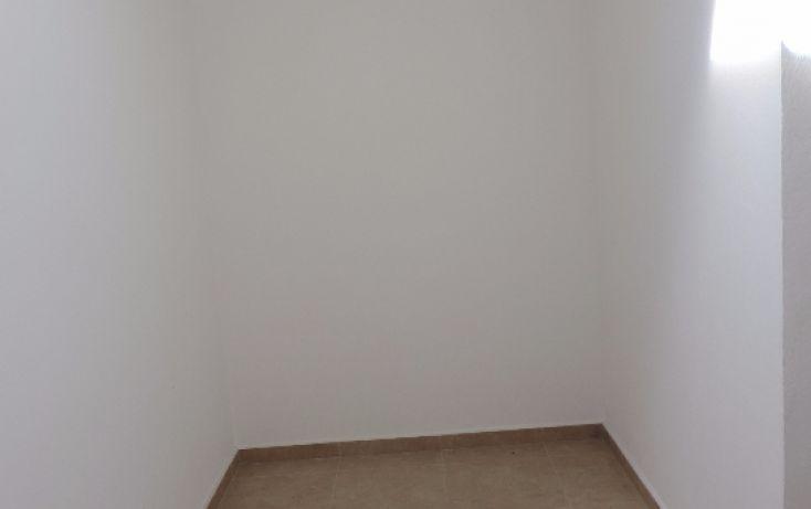 Foto de casa en venta en, tzompantle norte, cuernavaca, morelos, 1477625 no 08