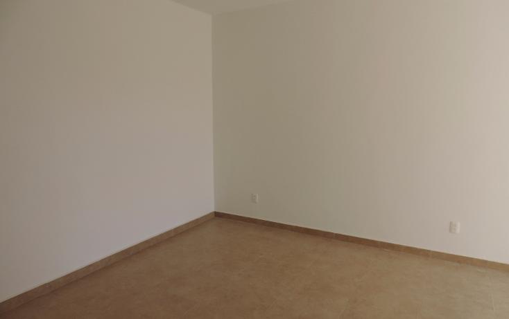 Foto de casa en venta en  , tzompantle norte, cuernavaca, morelos, 1477625 No. 09
