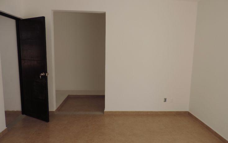 Foto de casa en venta en, tzompantle norte, cuernavaca, morelos, 1477625 no 12