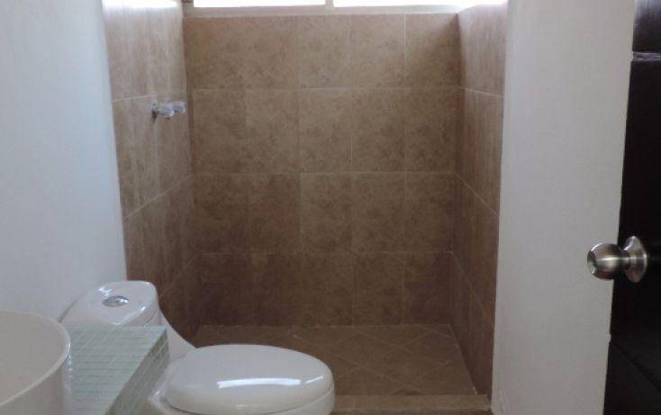 Foto de casa en venta en, tzompantle norte, cuernavaca, morelos, 1477625 no 13