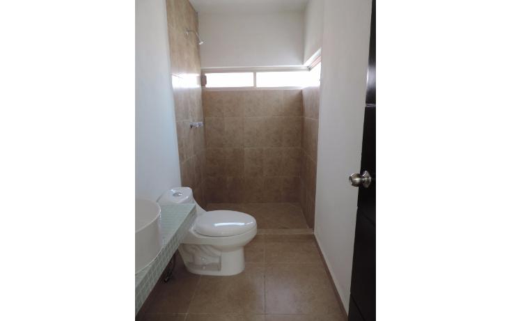 Foto de casa en venta en  , tzompantle norte, cuernavaca, morelos, 1477625 No. 13
