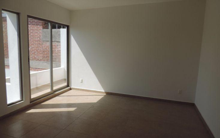 Foto de casa en venta en, tzompantle norte, cuernavaca, morelos, 1477625 no 14