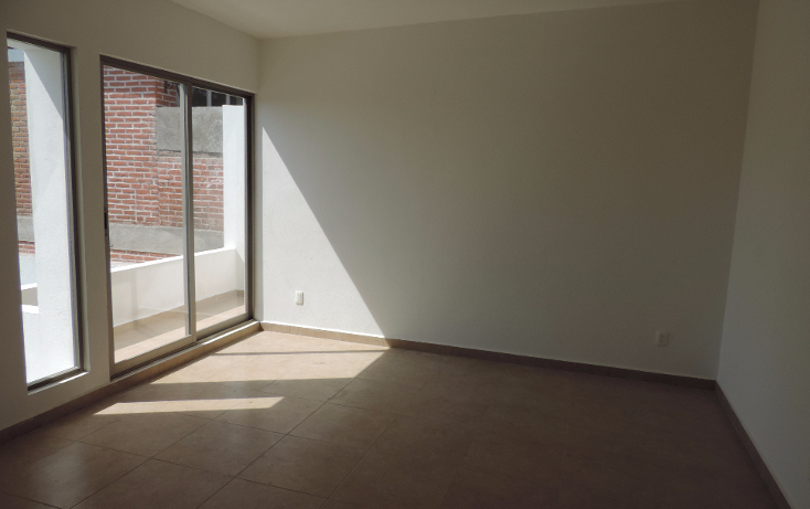 Foto de casa en venta en  , tzompantle norte, cuernavaca, morelos, 1477625 No. 14