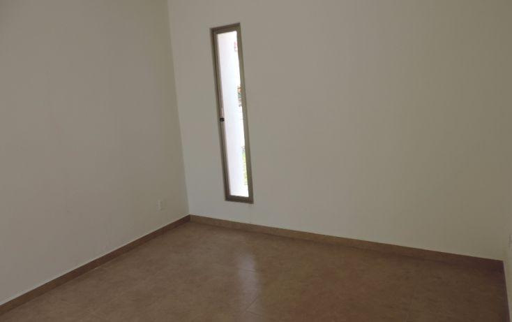 Foto de casa en venta en, tzompantle norte, cuernavaca, morelos, 1477625 no 15