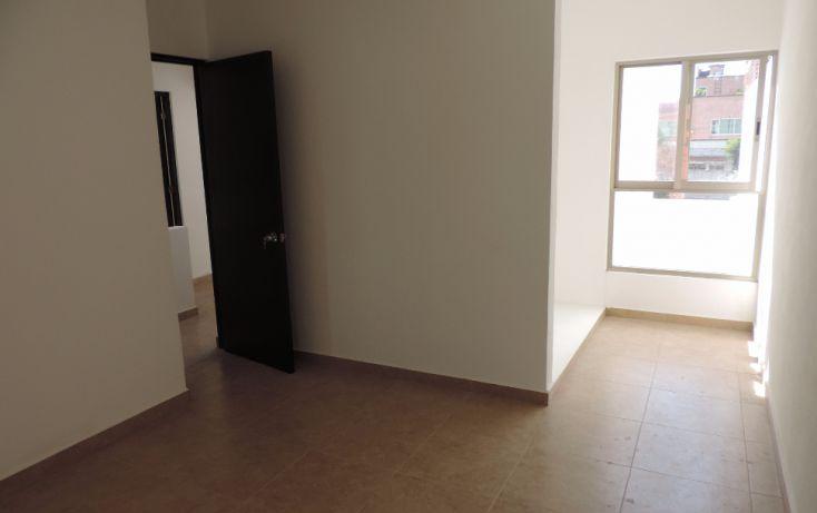 Foto de casa en venta en, tzompantle norte, cuernavaca, morelos, 1477625 no 16