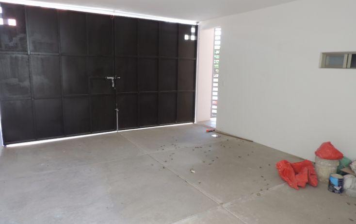 Foto de casa en venta en, tzompantle norte, cuernavaca, morelos, 1477625 no 17