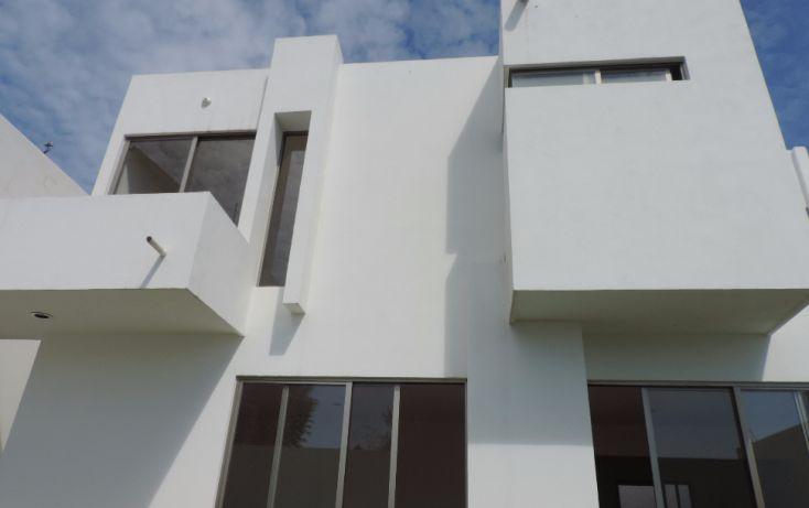 Foto de casa en venta en, tzompantle norte, cuernavaca, morelos, 1477625 no 18