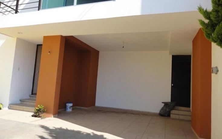 Foto de casa en venta en  , tzompantle norte, cuernavaca, morelos, 1680626 No. 03