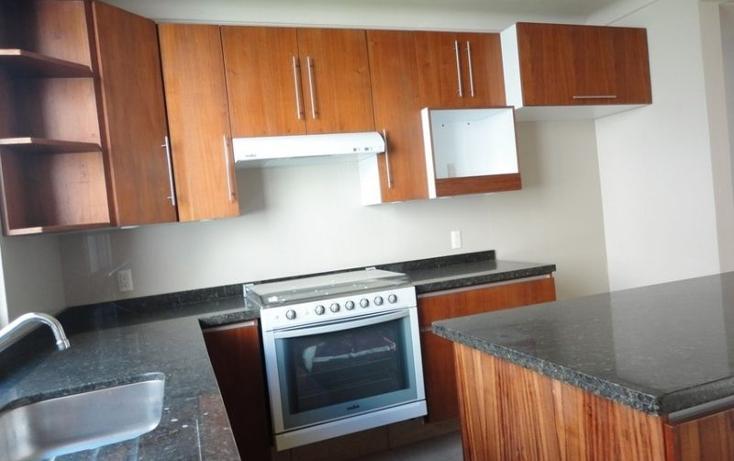 Foto de casa en venta en  , tzompantle norte, cuernavaca, morelos, 1680626 No. 04