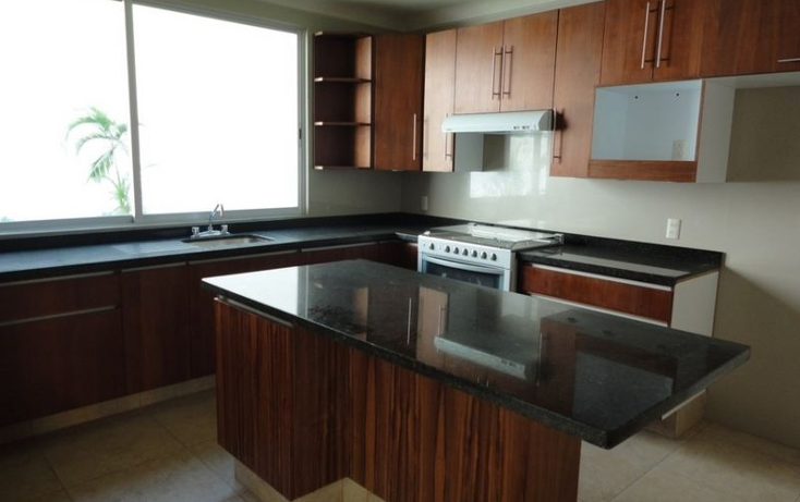 Foto de casa en venta en  , tzompantle norte, cuernavaca, morelos, 1680626 No. 05