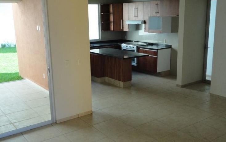 Foto de casa en venta en  , tzompantle norte, cuernavaca, morelos, 1680626 No. 06