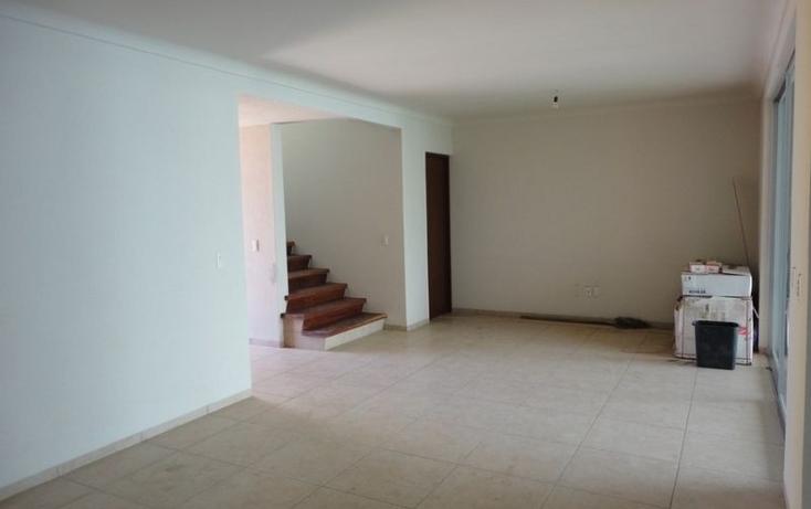 Foto de casa en venta en  , tzompantle norte, cuernavaca, morelos, 1680626 No. 08