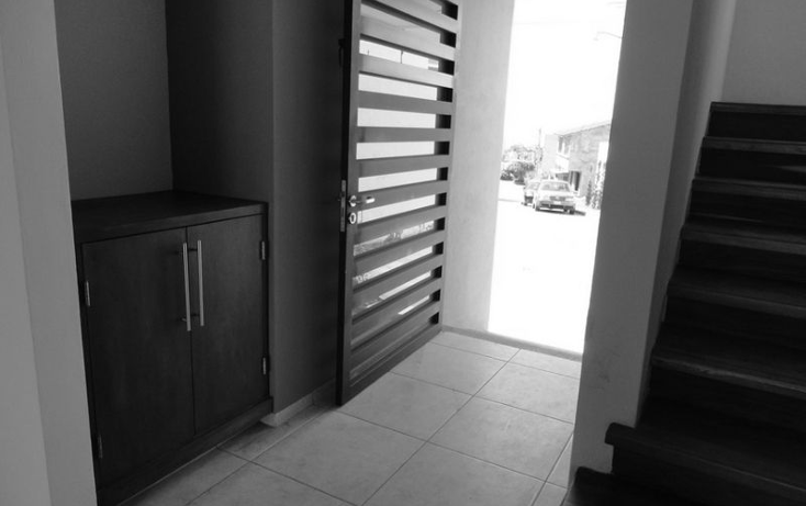 Foto de casa en venta en  , tzompantle norte, cuernavaca, morelos, 1680626 No. 09