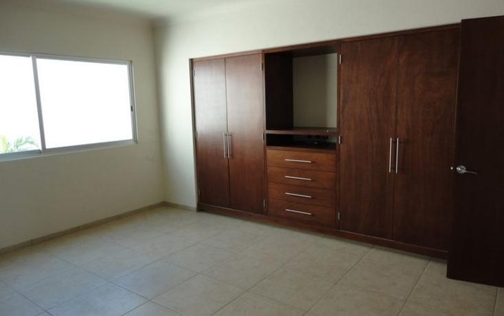 Foto de casa en venta en  , tzompantle norte, cuernavaca, morelos, 1680626 No. 10
