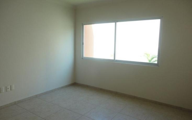 Foto de casa en venta en  , tzompantle norte, cuernavaca, morelos, 1680626 No. 12