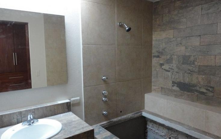 Foto de casa en venta en  , tzompantle norte, cuernavaca, morelos, 1680626 No. 13