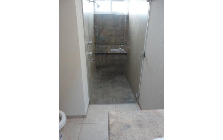 Foto de casa en venta en  , tzompantle norte, cuernavaca, morelos, 1680626 No. 14