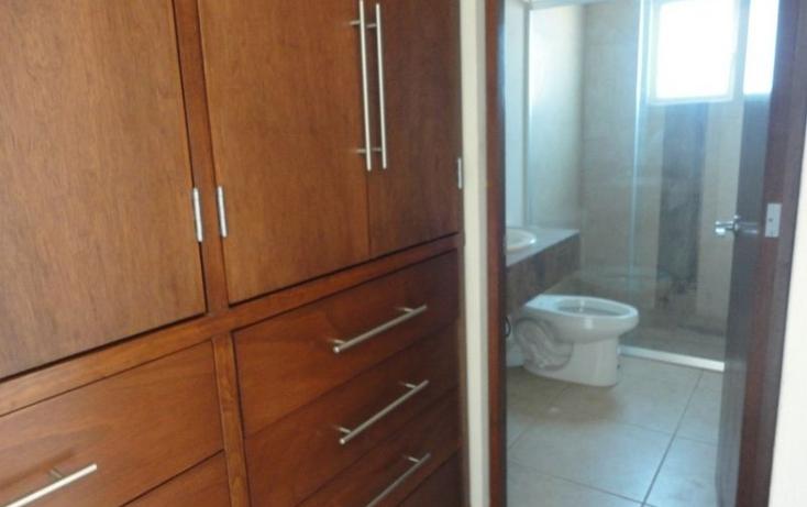 Foto de casa en venta en  , tzompantle norte, cuernavaca, morelos, 1680626 No. 15