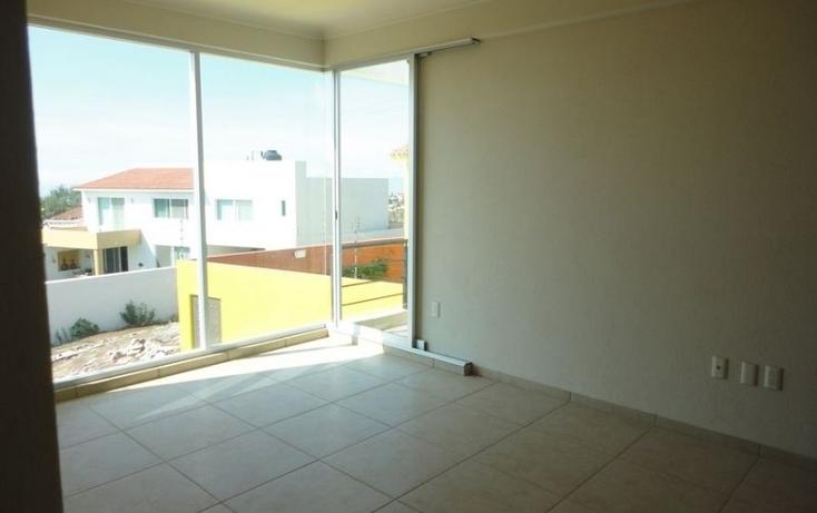 Foto de casa en venta en  , tzompantle norte, cuernavaca, morelos, 1680626 No. 16