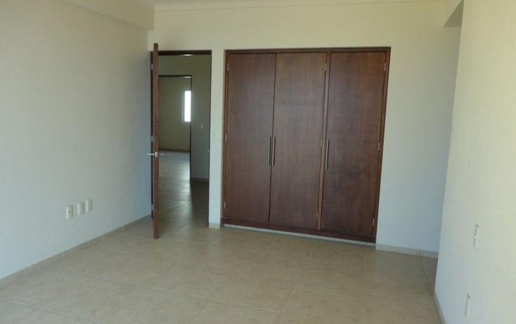 Foto de casa en venta en  , tzompantle norte, cuernavaca, morelos, 1680626 No. 17