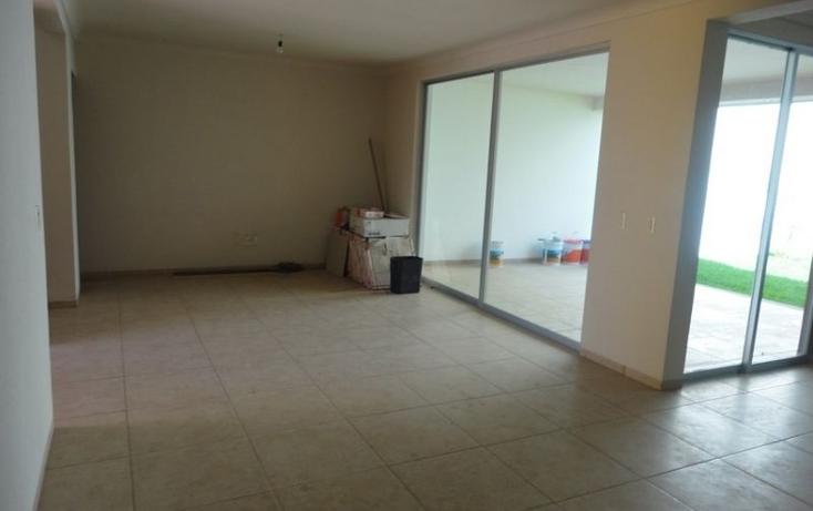 Foto de casa en venta en  , tzompantle norte, cuernavaca, morelos, 1680626 No. 19