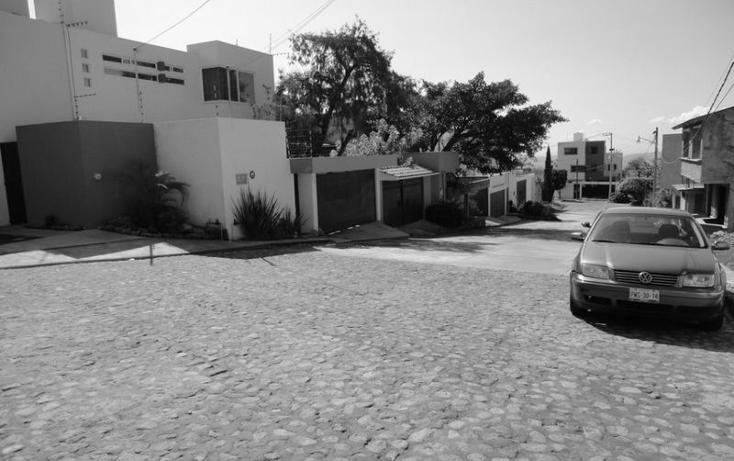 Foto de casa en venta en  , tzompantle norte, cuernavaca, morelos, 1680626 No. 20