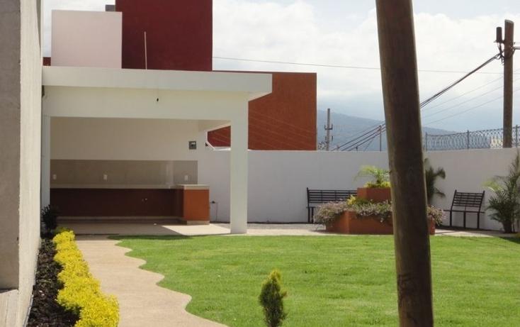 Foto de casa en venta en  , tzompantle norte, cuernavaca, morelos, 1680626 No. 21