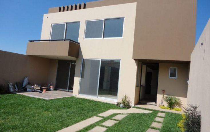 Foto de casa en venta en, tzompantle norte, cuernavaca, morelos, 1680736 no 01
