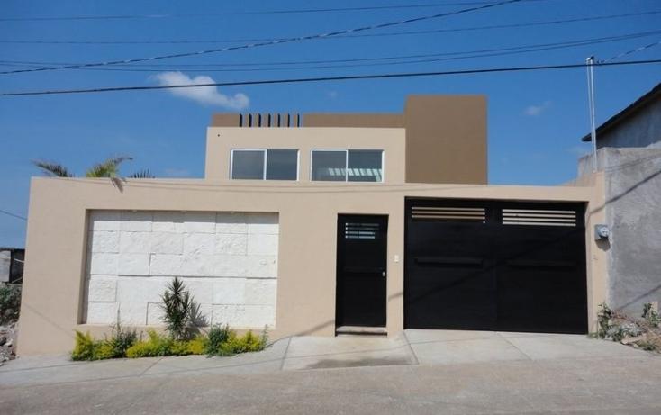 Foto de casa en venta en  , tzompantle norte, cuernavaca, morelos, 1680736 No. 02