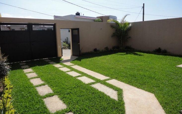 Foto de casa en venta en, tzompantle norte, cuernavaca, morelos, 1680736 no 03