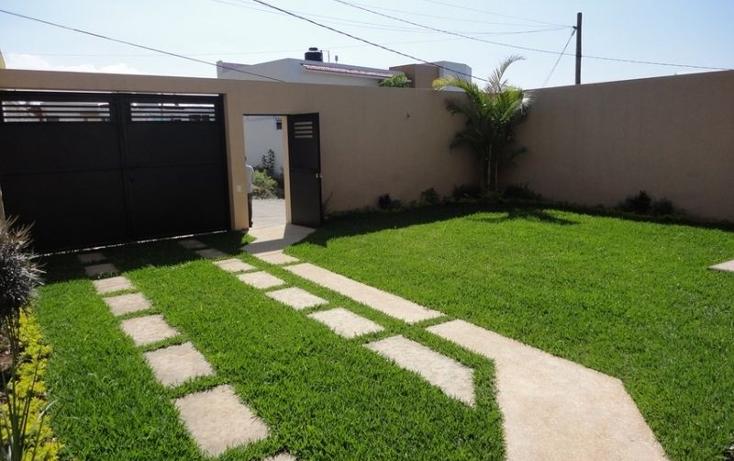Foto de casa en venta en  , tzompantle norte, cuernavaca, morelos, 1680736 No. 03