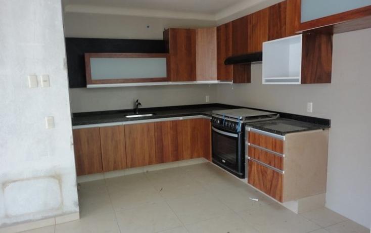 Foto de casa en venta en  , tzompantle norte, cuernavaca, morelos, 1680736 No. 04