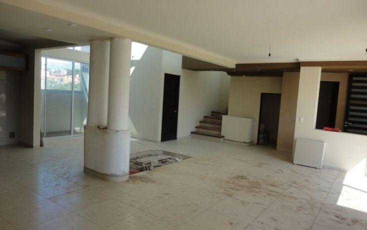 Foto de casa en venta en, tzompantle norte, cuernavaca, morelos, 1680736 no 05