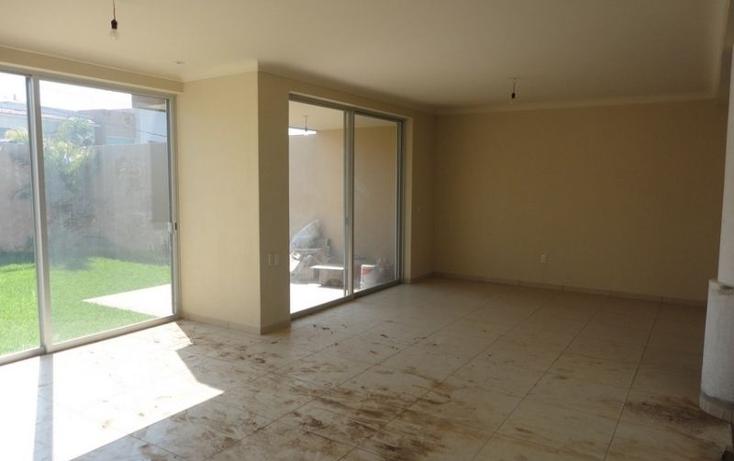 Foto de casa en venta en  , tzompantle norte, cuernavaca, morelos, 1680736 No. 06