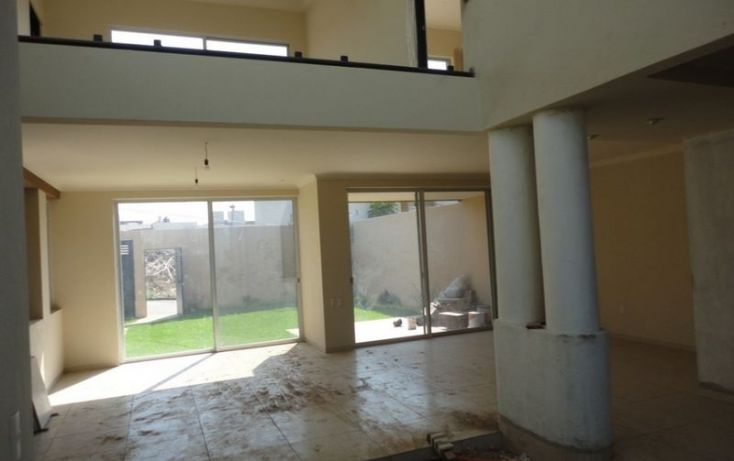 Foto de casa en venta en, tzompantle norte, cuernavaca, morelos, 1680736 no 07
