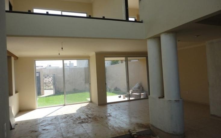Foto de casa en venta en  , tzompantle norte, cuernavaca, morelos, 1680736 No. 07