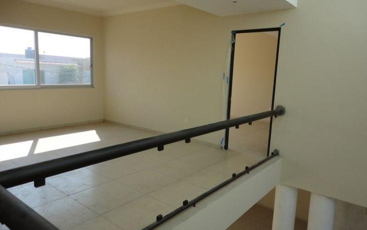 Foto de casa en venta en  , tzompantle norte, cuernavaca, morelos, 1680736 No. 08