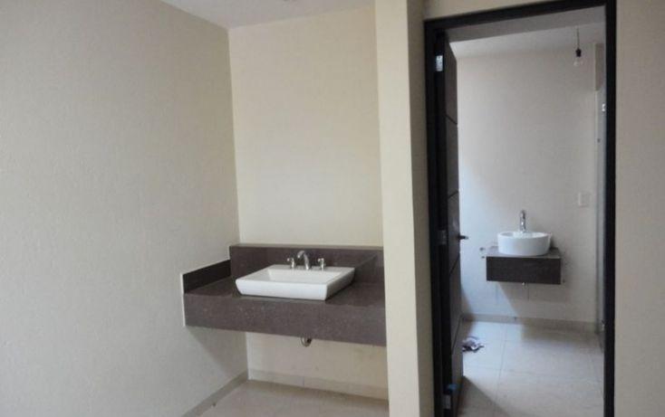 Foto de casa en venta en, tzompantle norte, cuernavaca, morelos, 1680736 no 10