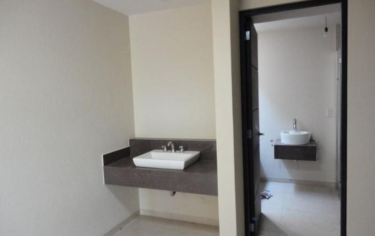 Foto de casa en venta en  , tzompantle norte, cuernavaca, morelos, 1680736 No. 10
