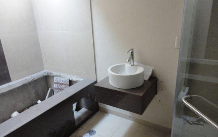 Foto de casa en venta en, tzompantle norte, cuernavaca, morelos, 1680736 no 11